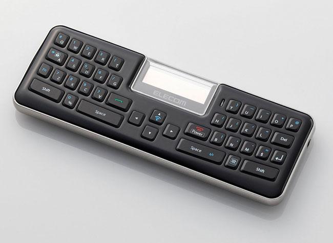 Elecom TK-MBD041
