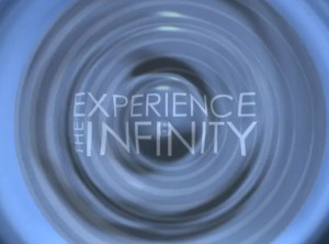 Experience The Infinity