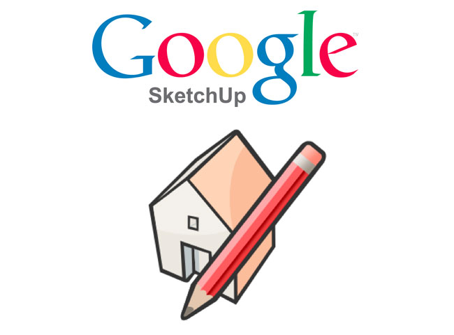 Google sells sketchup 3d modelling software to trimble Google 3d software