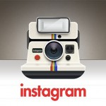 Instagram-150x1501