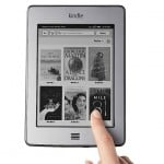 Kindle-Touch-3G-150x1501