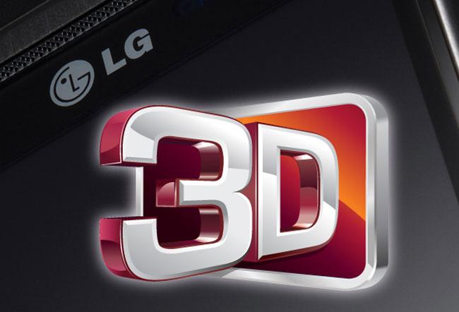 lg announces smart tv 3d world store