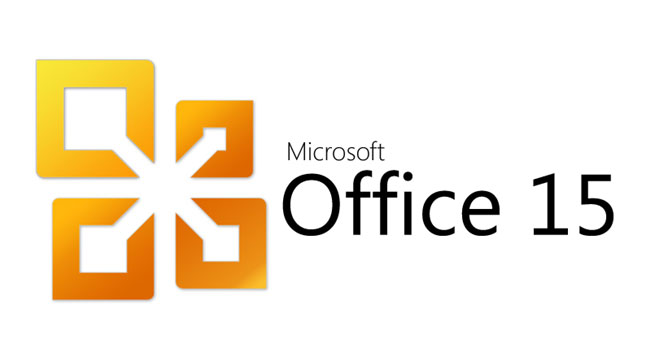 review of related literature in microsoft office applications Visit microsoft store to find out which versions of office are available in your country/region best for students get installed applications plus online storage and more.