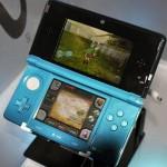 Nintendo-3DS-11-150x150