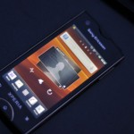 Sony Xperia Handsets To Get Android 4.0 From Mid April
