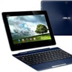 Asus Transformer Pad TF300 Hits The UK In May For £399