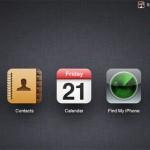 apple-icloud11-150x1501