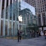 apple-store11-150x15011