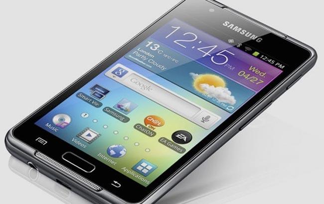 Galaxy Player 4.2