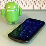 Verizon Drops Galaxy Nexus Price To $199.99
