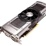 NVIDIA GeForce GTX 690 Graphics Card Announced, Yours For $999