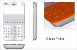 goog-phone
