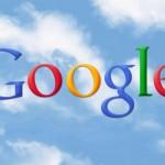 google-cloud-150x150
