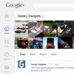 google-ft