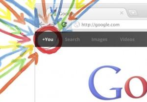 Google Simplifies Multiple Account Switiching