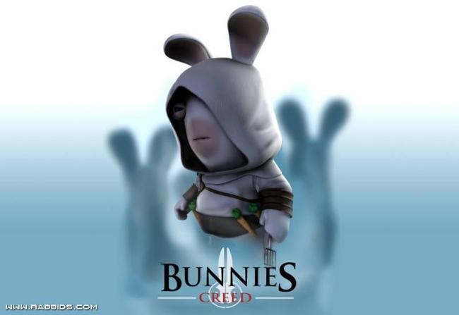 Ww2 Japan Egypt Assassin S Creed Terrible Ideas