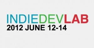 Indie Dev Lab
