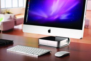 mac-companion-drive-2
