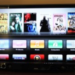Apple To Bring EPIX Movie Streaming To Apple TV?