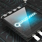 Qualcomm's Quad Core S4 Chips To Power Windows 8 Laptops