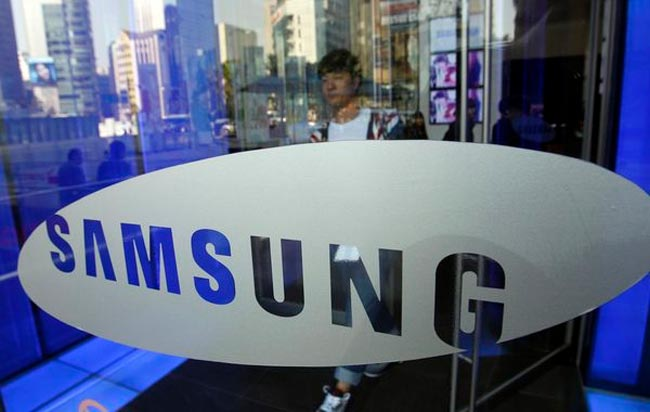 Samsung Files Three New Galaxy Trademarks