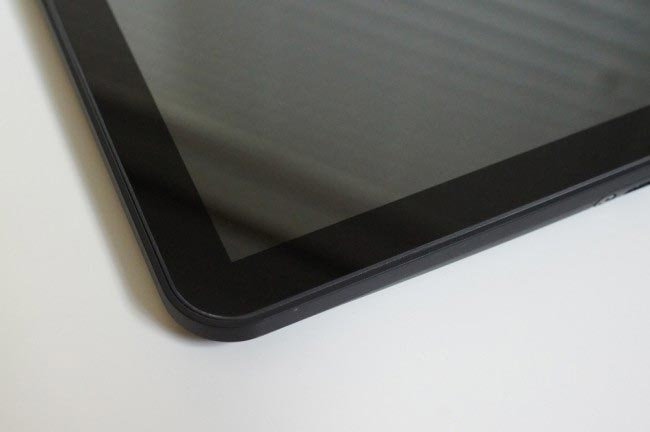 Google Focused On Lower End Android Tablet Market