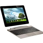Asus Transformer Prime TF201 Owners To Get GPS Dongle?