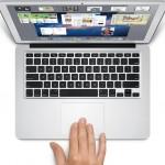 Apple To Launch $800 MacBook Air In Quarter Three?