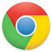 Chrome-19