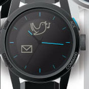 Cookoo-Watch