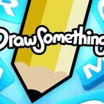 Draw-Something-150x150