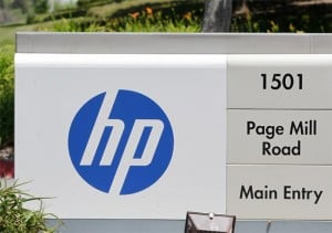 HP To Get Rid Of 27,000 Employees In $3 Billion Restructuring Plan