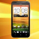 HTC-Evo-4G-LTE11-150x150