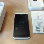 HTC-one-X_1-150x150