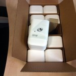 HTC-one-X_2-150x15011