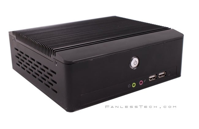 Fanless tech features core i3 habey bis 6763 mini pc habey bis 6763 fandeluxe Image collections