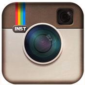 Instagram Android App Receives New Tilt-Shift Effect