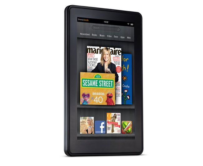Kindle-Fire-Newsstand
