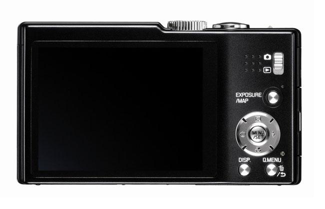 Leica V Lux 40