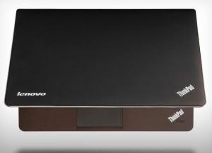 Lenovo ThinkPad Edge E530 And E430 Now Available In The US