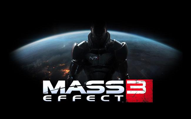 Mass Effect 3 Rebellion DLC Details Leaked