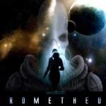 Prometheus-150x150