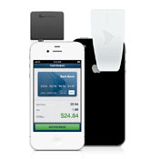 VeriFone SAIL Mobile Payment System Announced