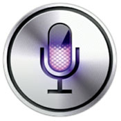 Siri Spotted Within OS X Mountain Lion Code