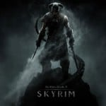 Skyrim Kinect Voice Update Coming Today (Video)