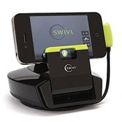Swivl-it Smartphone Camera Tracking Dock