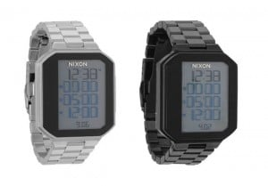 Synapse Touchscreen Watch