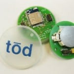 Tod Smart Beacon Connects Real World Actions To Your Mobile (video)