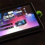 Apple Tries To Ban The Galaxy Tab 10.1 In The US Again