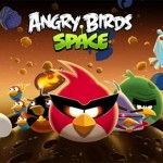 angry-birds-space-150x15011